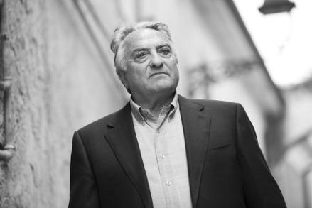Aldo Terzini